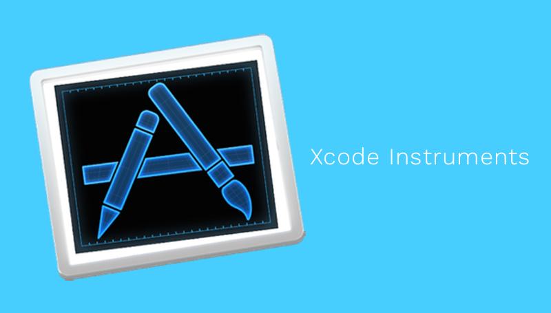 Workshop Xcode Instruments