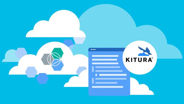 Workshop Kitura